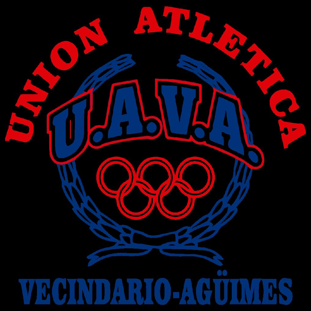 Uava-Logo