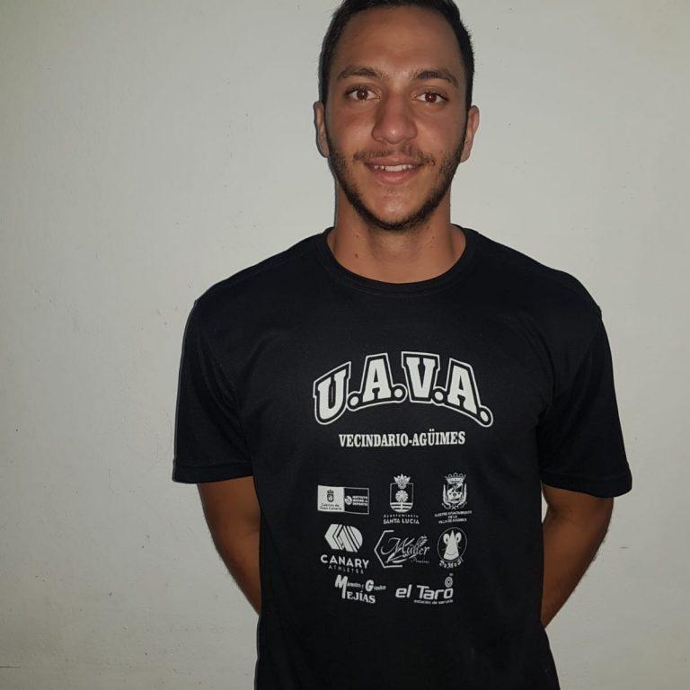 foto Ramón (Ingenio)